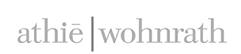 logo_athie_wohnrath