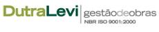 logo_dutra_levi