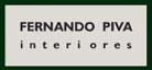 logo_fernando_piva