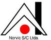 norvic_logo01