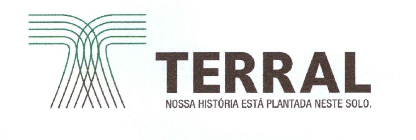 logo-terral